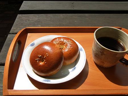 0505makiwari1.jpg