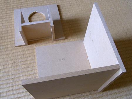 0828spekar_craft.jpg