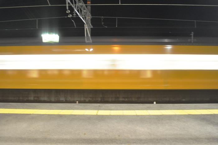 CSC_7782.jpg