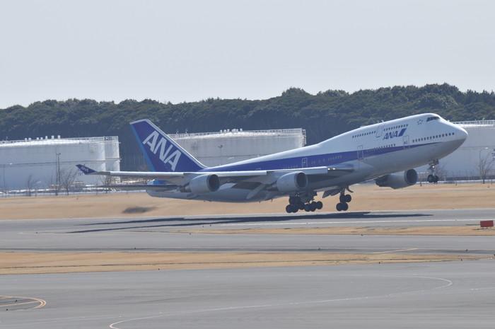 DSC_7872-2.jpg