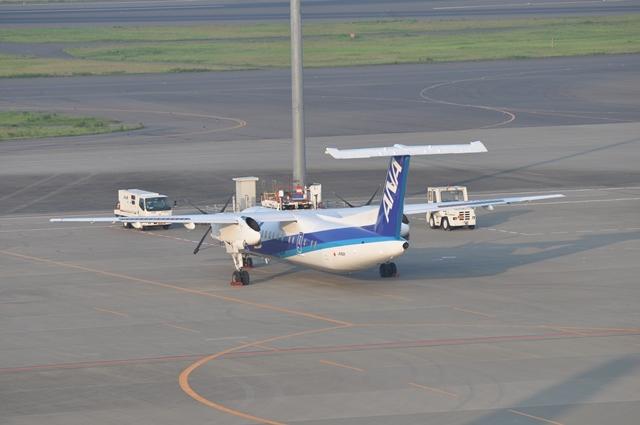 JA801K.jpg
