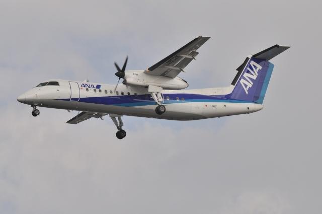 JA802K.jpg