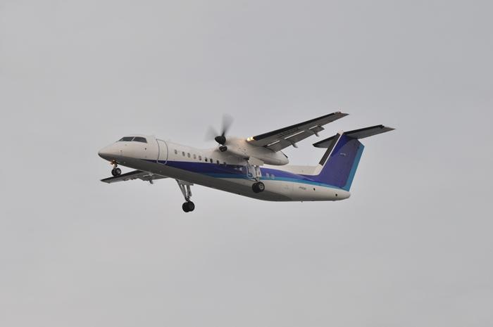 JA803K-1.jpg