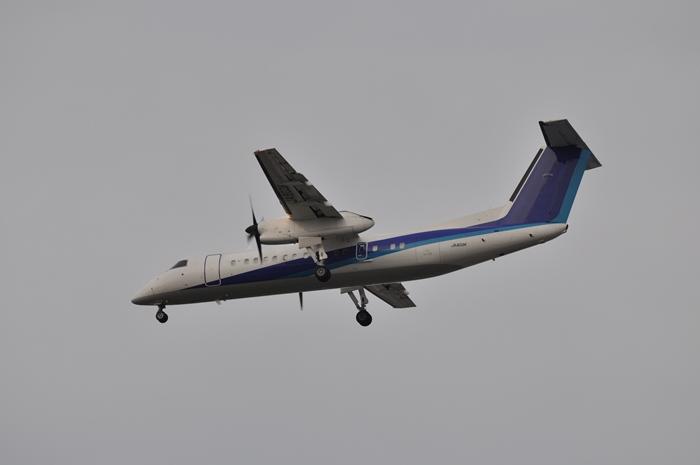 JA803K-2.jpg