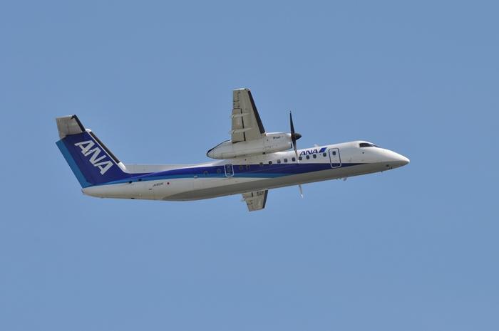 JA803K.jpg