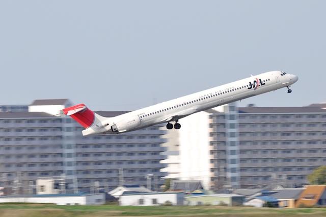 JA8069.jpg