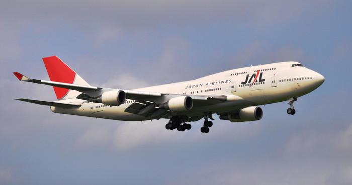 JA8088-3.jpg