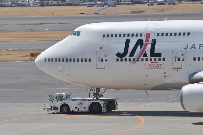 JA8089-3.jpg