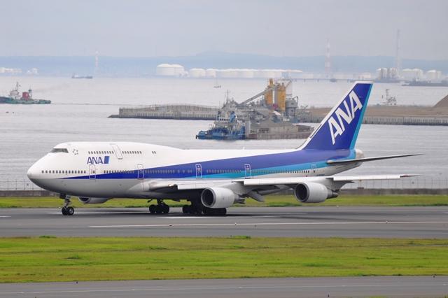 JA8099.jpg