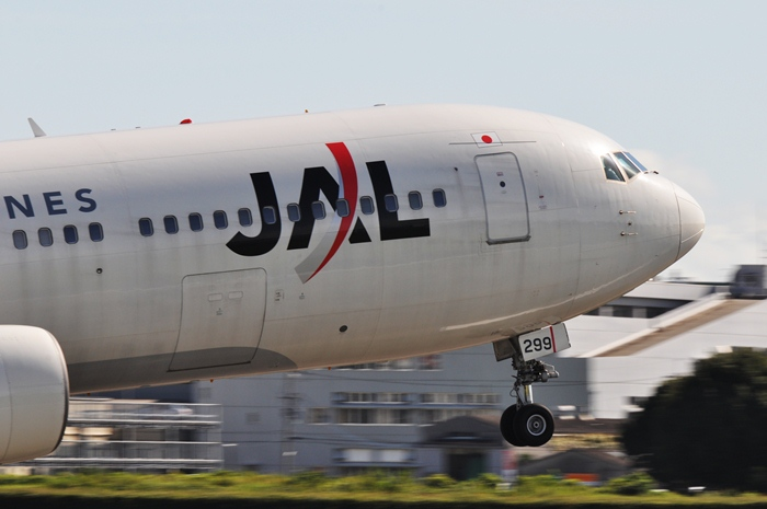 JA8299.jpg