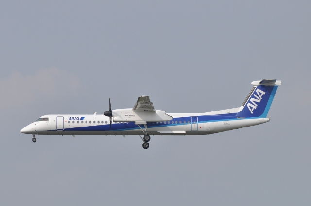 JA859A.jpg