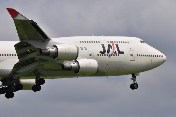 JA8914-3.jpg