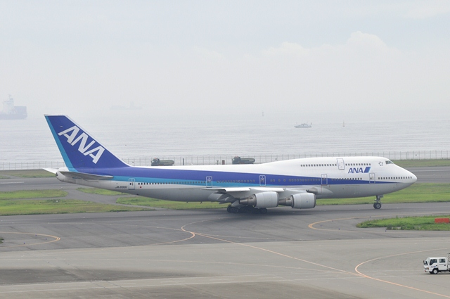 JA8961.jpg