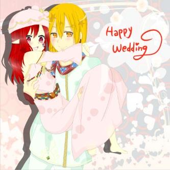 happywedding01.jpg