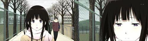 [Zero-Raws] Hyouka - 21 (TVS 1280x720 x264 AAC).mp4_000340089_R_R