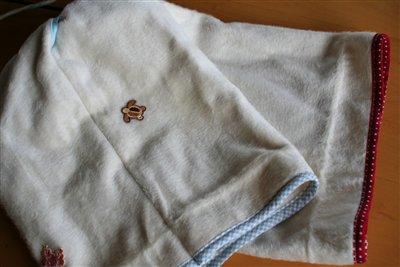新しいスカート2012夏