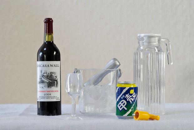 紅酒0401