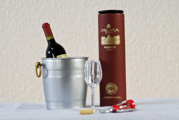 紅酒0501