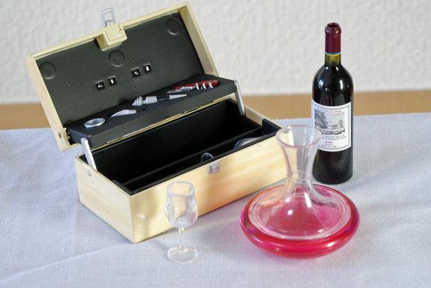 紅酒0601