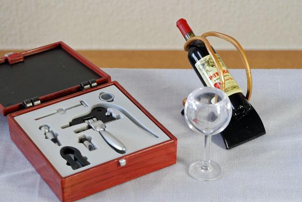 紅酒0701