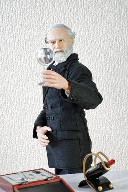 紅酒0702