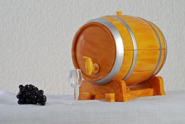 紅酒0801