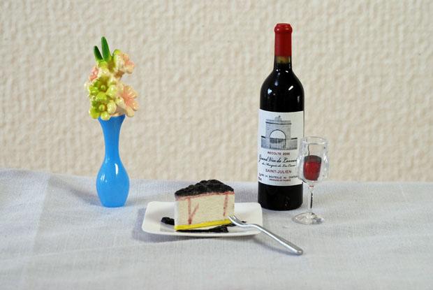 紅酒0901