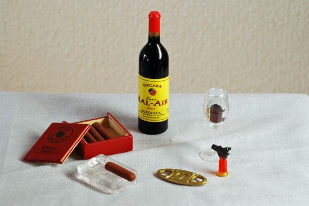 紅酒1101