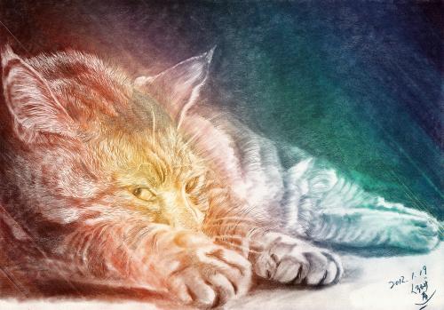 鉛筆画+デジタルアート1_convert_20121031211641