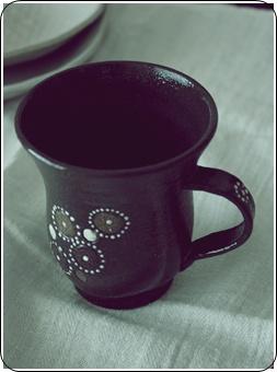 kugisei  get cup