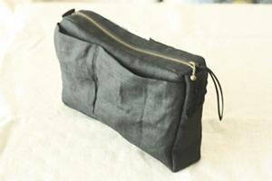 bag in bag poach 2
