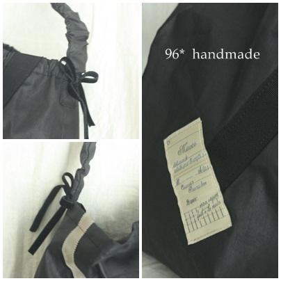 mini bag 3