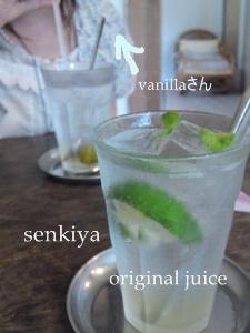 senkiya1_20120713150233.jpg