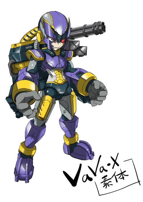 ぶろぐ用VAVAx2