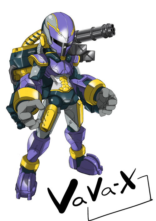 ぶろぐ用VAVAx1