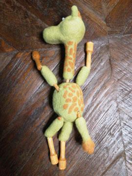 marionettok1.jpg