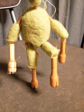 marionettok10.jpg