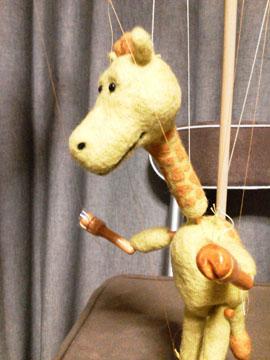 marionettok11.jpg