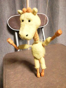 marionettok12.jpg