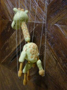 marionettok16.jpg