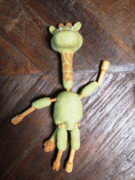 marionettok2.jpg
