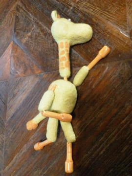 marionettok3.jpg