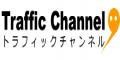 logo_convert_20120602094835.png