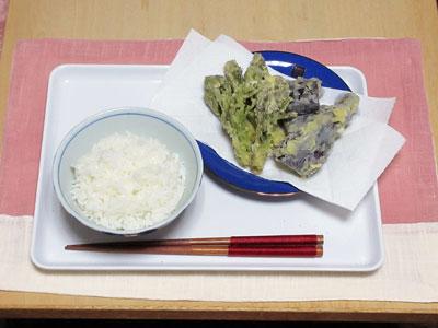 うちご飯01