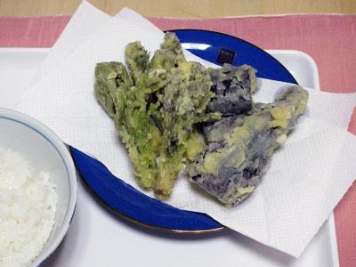 うちご飯02