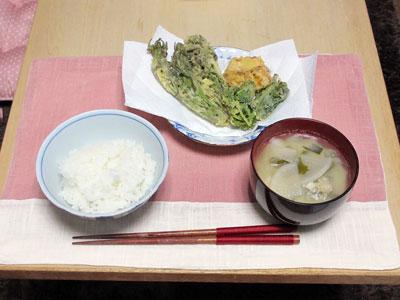 うちご飯03