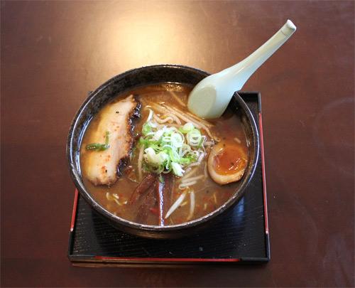 121203-noodles.jpg