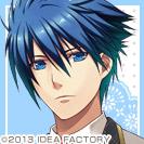 icon_tsukasa.jpg