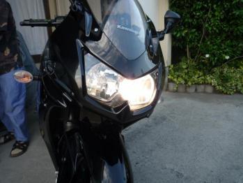 P1050198_convert_20120623213011.jpg