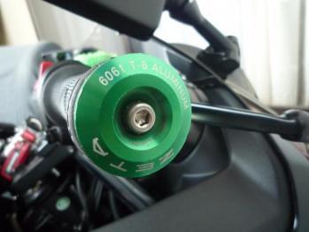 P1050419_convert_20120815202608.jpg